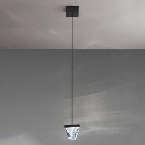 Fabbian F41A0121 Závěsná světla