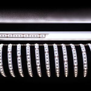 Deko-Light 840124 LED světelné pásky