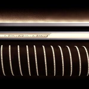 Deko-Light 840210 LED světelné pásky