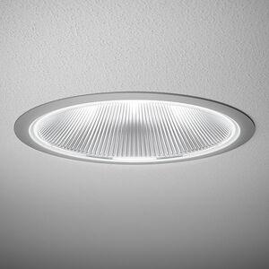 LTS 636659 Podhledová svítidla