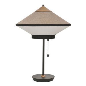 Forestier 21305 Stolní lampy