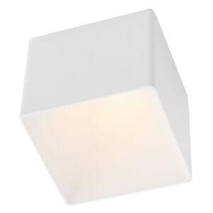 THE LIGHT GROUP 3234519 Podhledová svítidla