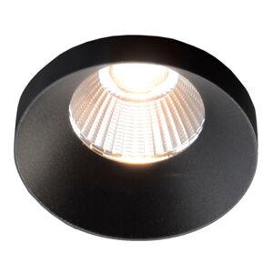 THE LIGHT GROUP 3234504 Podhledová svítidla