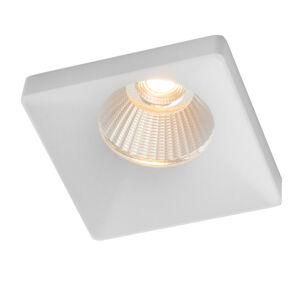THE LIGHT GROUP 3234507 Podhledová svítidla