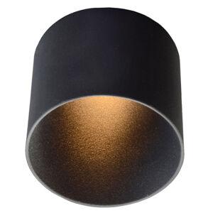THE LIGHT GROUP 3234516 Podhledová svítidla