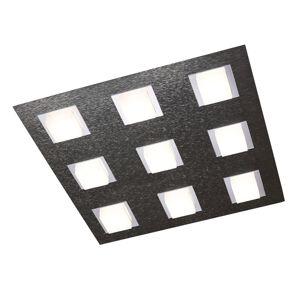GROSSMANN 79-790-019 Stropní svítidla