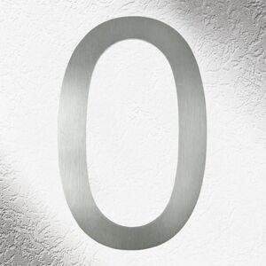 CMD Hausnummer 0 Čísla domů