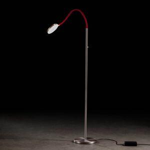 Holtkötter 9920-1-792 Stojací lampy