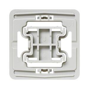 HOMEMATIC IP 103095A2 Příslušenství k Smart osvětlení