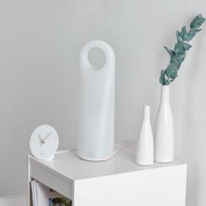 Innolux 305121 Stolní lampy