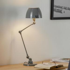 JIELDÉ AIC373GRI Stolní lampy