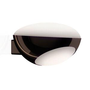 Kundalini 100265SNNL Nástěnná svítidla