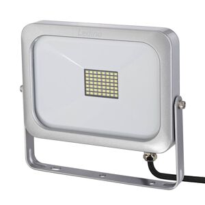 Ledino 11110303005011 LED reflektory a svítidla s bodcem do země