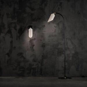 LE KLINT Stojací lampy
