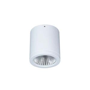 LTS 652454 Podhledová svítidla
