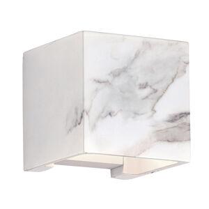 Viokef 4202800 Venkovní nástěnná svítidla
