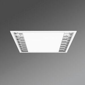 Regiolux 76020504160 Rastrová svítidla