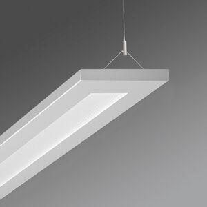 Regiolux 60312024195 Závěsná světla