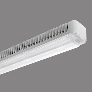 PERFORMANCE LIGHTING 6243194 Osvětlení průmyslových hal