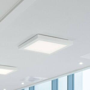GLamOX LED stropní světlo C70-S MP HF 57x57cm 3988lm 830