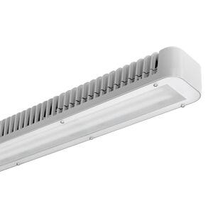 PERFORMANCE LIGHTING 6247694 Osvětlení průmyslových hal