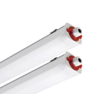 PERFORMANCE LIGHTING 305947 Průmyslová zářivková svítidla