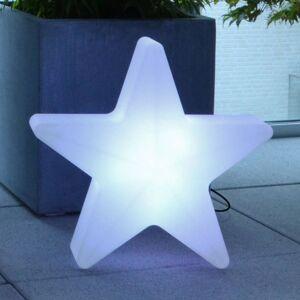 Moree 05-04-40 Vánoční světelná hvězda