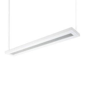 GLamOX C20083079 Závěsná světla