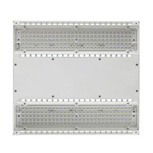 PERFORMANCE LIGHTING 6272087 Osvětlení průmyslových hal