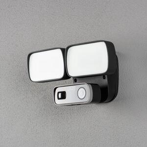 Konstmide 7869-750 Inteligentní kamera