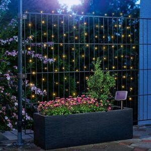 Esotec 102170 Solární dekorace na zahradu