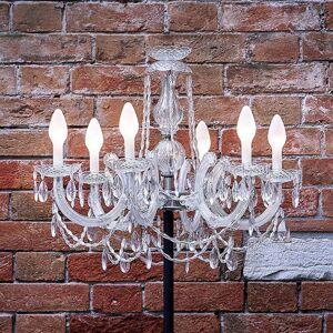 Masiero Drylight Extreme STL Venkovní dekorativní svítidla