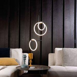 Marchetti 054.057.01.3527/D Stojací lampy