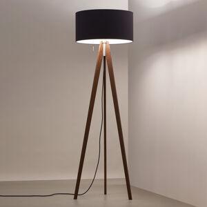 WALDMANN D15951000-00802862 Stojací lampy