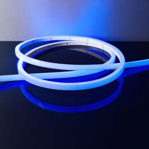 Deko-Light LED světelné pásky