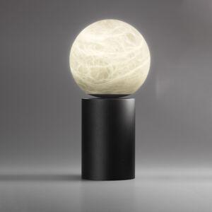 ALMA LIGHT BARCELONA 1800/018 Stolní lampy