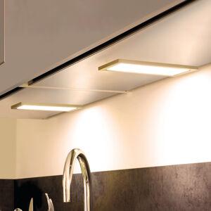 HERA 61057420182 Světlo pod kuchyňskou linku