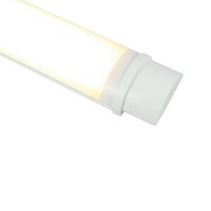 Globo 42006-20 Světlo pod kuchyňskou linku