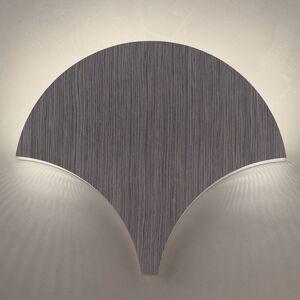 Masiero Palm A W06 Nástěnná svítidla