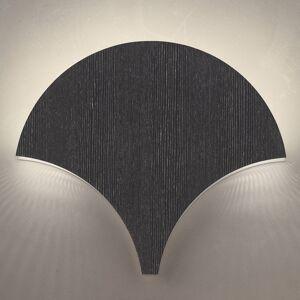 Masiero Palm A W07 Nástěnná svítidla