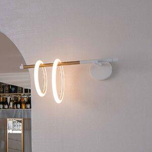 Marchetti 056.057.62.2427/D Nástěnná svítidla