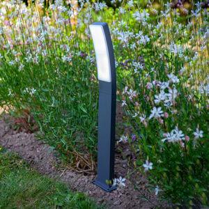 Eco-Light 7288901118 SmartHome osvětlení příjezdové cesty