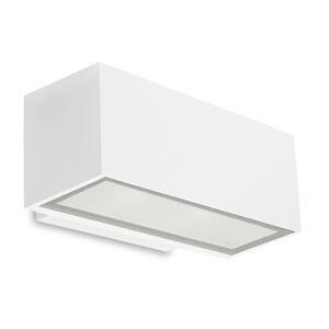 LEDS-C4 05-9912-14-CL Venkovní nástěnná svítidla
