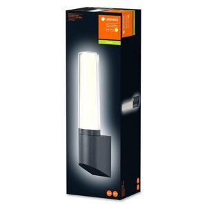 LEDVANCE Venkovní nástěnná svítidla