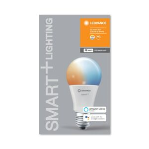 LEDVANCE SMART+ SmartHome žárovky
