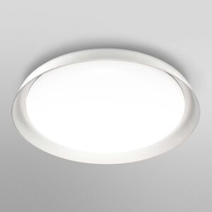 LEDVANCE SMART+ SmartHome stropní svítidla