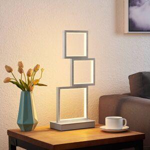 Lindby Lindby Adritha LED stolní lampa