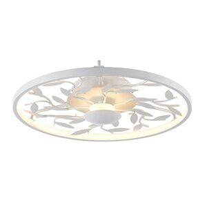 Lindby Lindby Annleorie LED stropní světlo, bílé