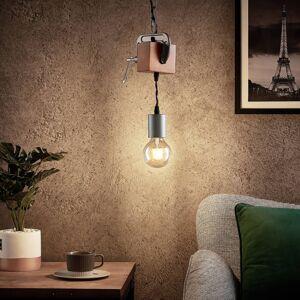 Lindby 4018310 Závěsná světla