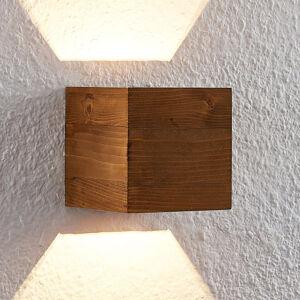 Lindby 8032255 Nástěnná svítidla